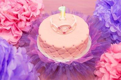 birthday-party-2526640__340